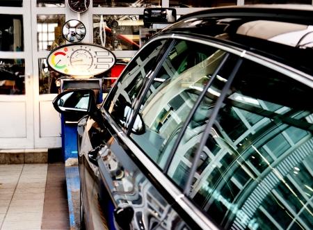 Brake tester, Role brake tester, routine testing, calibration, TDS, test technology, Online-Shop, spare parts